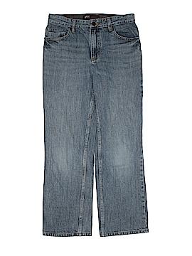 Tony Hawk Jeans Size 16