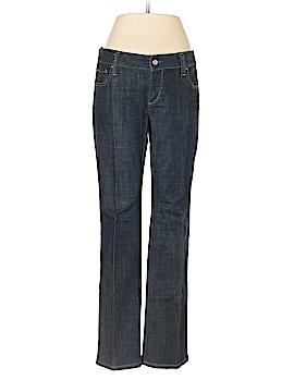 Banana Republic Jeans Size 4 (Petite)