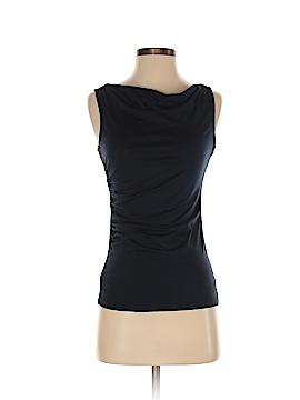Ann Taylor Factory Sleeveless Top Size XS