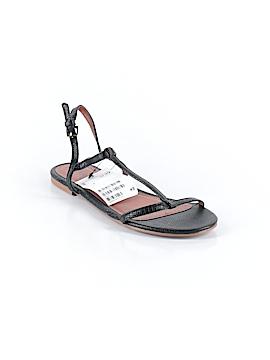 H&M Sandals Size 8