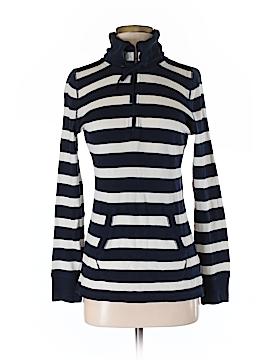 L-RL Lauren Active Ralph Lauren Track Jacket Size M