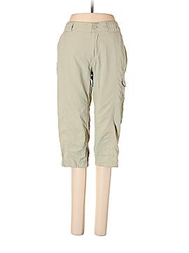 Columbia Active Pants Size 4