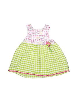 Kids Headquarters Dress Size 6X