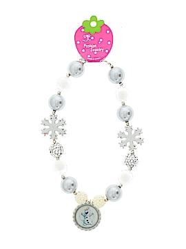 Fashion Jewelry Necklace One Size