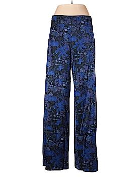 Elie Tahari Silk Pants Size 12