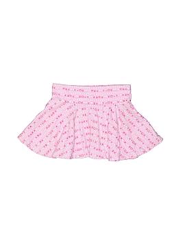 Sweet Potatoes Skirt Size 4T