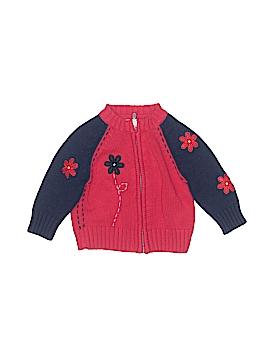 N-kids Cardigan Size 18 mo