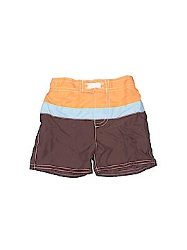 Babyworks Board Shorts Size M (Tots)