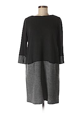 Lili Wang for Lili's Closet Casual Dress Size M