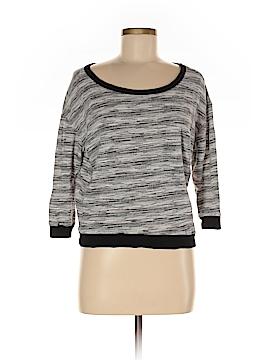 Wilt Sweatshirt Size M