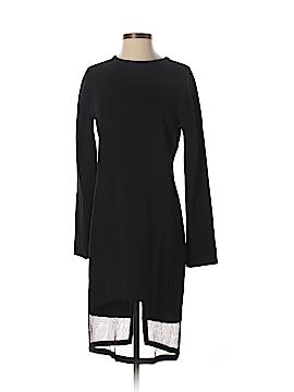 Edun Cocktail Dress Size Sm - Med