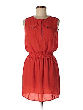 OVI Casual Dress Size S
