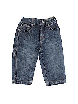 Kids Korner Jeans Size 6 mo