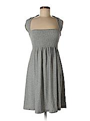 Theory Women Casual Dress Size P