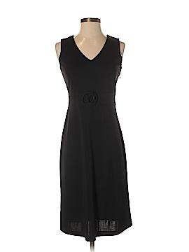 Classiques Entier Casual Dress Size XS