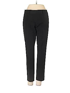 Banana Republic Dress Pants Size 0 (Tall)