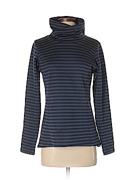 Columbia Turtleneck Sweater Size XS