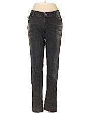 Jade Women Jeans Size 9 - 10