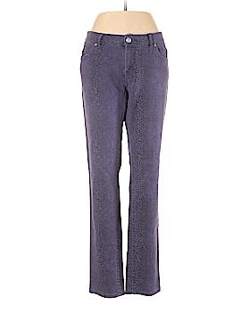 A.n.a. A New Approach Jeans 31 Waist