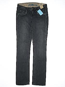 Stitches Jeans 27 Waist