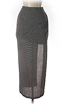 Dejavu Casual Skirt Size 8