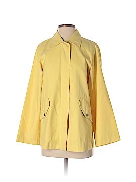 Weekend Max Mara Jacket Size 4