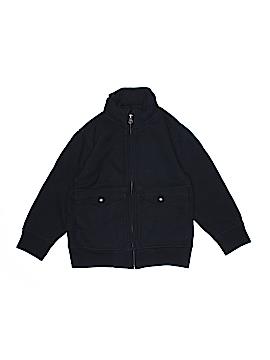 Gap Kids Jacket Size 4 - 5