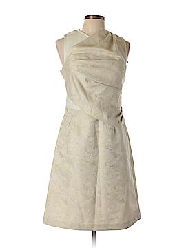 3.1 Phillip Lim Cocktail Dress Size 8