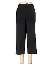 Apt. 9 Women Dress Pants Size 10