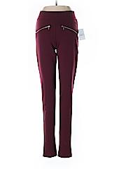 Rue21 Women Leggings Size S