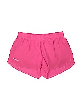 Zoot Athletic Shorts Size M
