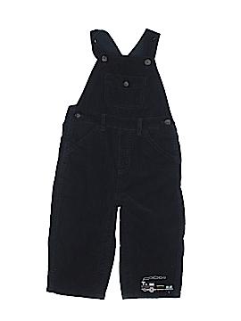 Gymboree Overalls Size 18-24 mo