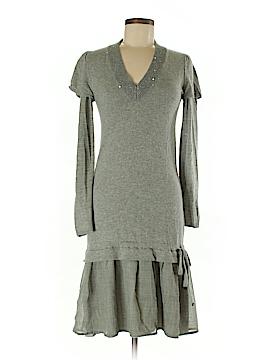 Brunello Cucinelli Casual Dress Size S