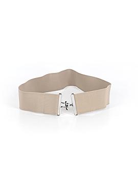 Lewis Cho Belt Size XS - Sm