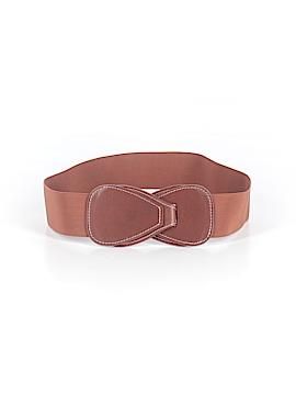 J. McLaughlin Belt Size S