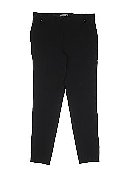 H&M Leggings Size 8
