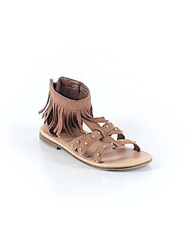Cherokee Sandals Size 12