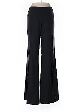 Elie Tahari Wool Pants Size 12