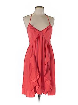 Witchery Casual Dress Size 10