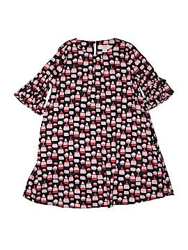 Kate Spade New York Dress Size 10