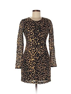 Rodarte for Target Casual Dress Size 5