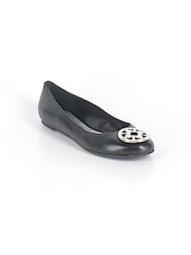 BCBGirls Flats Size 6 1/2