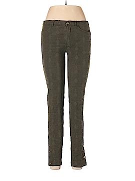 Trafaluc by Zara Dress Pants Size 8