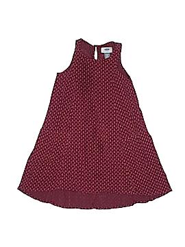 Old Navy Dress Size 5