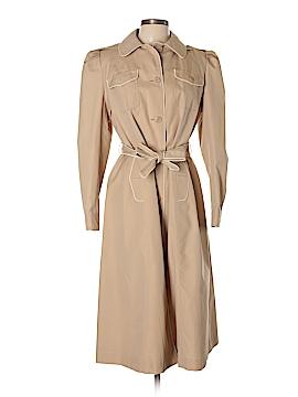 Unbranded Clothing Trenchcoat Size 11