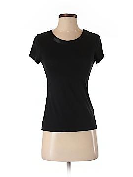 Banana Republic Factory Store Short Sleeve T-Shirt Size XS (Petite)