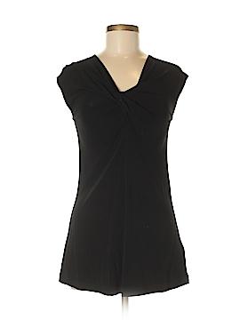 DKNY Short Sleeve Top Size P