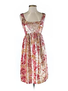 DKNY Cocktail Dress Size 8