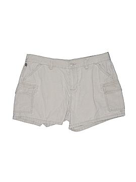 Polo Jeans Co. by Ralph Lauren Khaki Shorts Size 8
