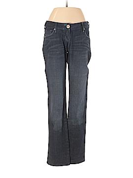 Sass & Bide Jeans 25 Waist